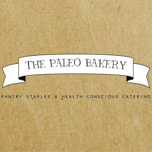 thepaleobakery